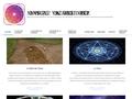 Le blog de l'astrologie