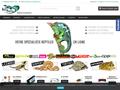 Détails : Terrarium serpent - Bebesaurus
