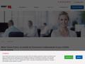 Bibby Factor : le meilleur prestataire pour l'affacturage de votre entreprise