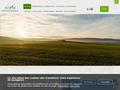 Détails : Biovitis : conseil en viticulture