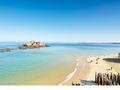 Détails : Agence de voyages en Bretagne