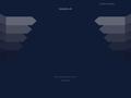 Détails : Entreprise Boisols - pose de parquets