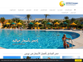 Détails : booking tunisie votre e-booking au meilleur prix