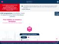 Détails : L'importance d'investir dans l'immobilier neuf à Bordeaux - Bordeauximmo9