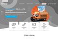 Détails : téléphonie résidentielle - Bravo Telecom
