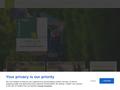 Détails : Carre vert jardins