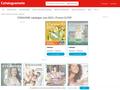 Détails : Catalogue Stanhome et bien d'autres