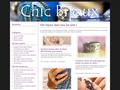 Blog Chic Bijoux