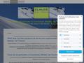 Détails : Moniteur de ski privé à Courchevel, Meribel, Val Thorens