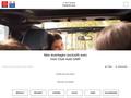 Détails : Crédit Auto GMF