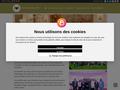 Détails : Club Decision DSI