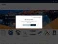Détails : Colliers de serrage