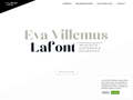 Détails : Architecte d'intérieur et décoratrice dans le Vaucluse, Provence PACA
