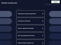 Détails : Le conseil juridique pour tous