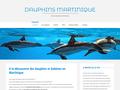 Détails : Dauphins-martinique.com
