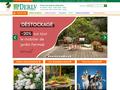 Détails : Pépinières Animalerie et Jardinerie du Vexin