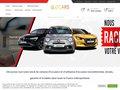 Détails : Vente voiture occasions - dg8cars