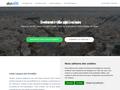 Détails : Dividom - plateforme d'investissement immobilier locatif