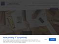 Détails : Agence d'architecture drexler