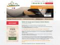 Détails : Nettoyage de bateau à Sainte-Maxime