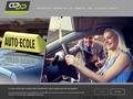 Détails : Auto école AP/DP : permis à 1 euro - permis B & AM aux Epesses en Vendée (85)