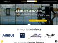 Détails : Trouver une société de ménage à Marseille