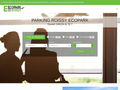 Détails : Ecopark CDG