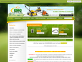 Détails : Chambre à air pour tracteur