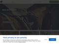 Détails : Haras de la chapelle