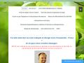 Détails : Eric Mathis Hypnothérapeute dans l'Essonne