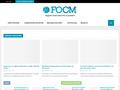 Détails : Conseils, astuces et toutes les nouvelles actualités médicales