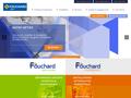 Détails : Fouchard