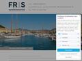 Détails : French Riviera Secrétariat Services et Events à Nice PACA