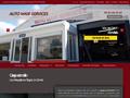 Détails : Réparation suspensions à La Roquette-sur-Siagne, Mouans-Sartoux