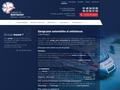 Détails : Votre garagiste auto et ambulances à Montmagny (entretien, révision, location véhicule d'ambulances…