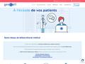 Détails : Gescall France