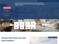 Détails : Giboire - Annonces immobilières en Bretagne
