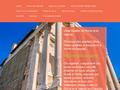 Détails : Guide privé à Rome