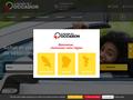 Détails :  Vente véhicule d'occasion Guyane