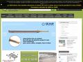 Détails : HD Outillage – sélection forets à métaux