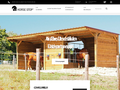 Détails : Horse Stop
