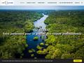 Détails : Gestion des risques professionnels et amélioration des conditions de travail - HSE Guyane