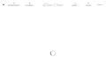Détails : iDent Clinic Bruxelles : dentistes spécialisées