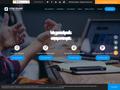 Détails : Inter Invest : investissements innovants et réduction d'impôt