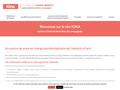 Détails : Centre de prise en charge de l'obésité à Paris - IONA