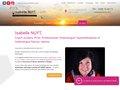 Détails : Hypnose : hypnothérapeute à Liège, Racour