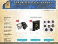 Détails : tous les livres pour les collections