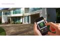 Détails : Japanim Live