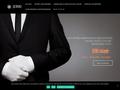 Détails : Conciergerie entreprise paris