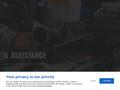 Détails : Jl assistance
